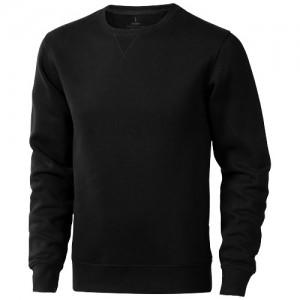 Sweater Surrey Ref. LCA025802