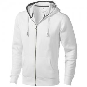 Sweater capuche full zip Arora Ref. LCA025803