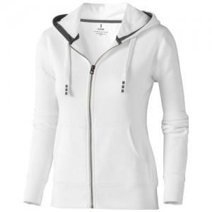 Sweater capuche full zip Femme Arora Ref. LCA025815