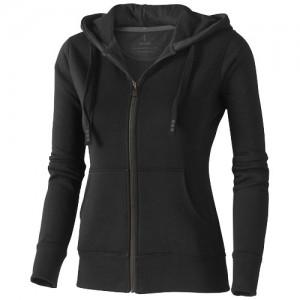 Sweater capuche full zip Femme Arora Ref. LCA025826