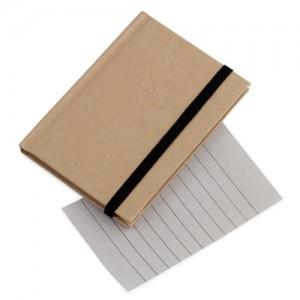 Bloc-Notes Anak Ref. LCA092765