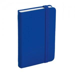 Bloc-Notes Minikine Ref. LCA092779
