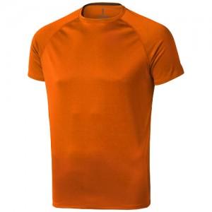 T-shirt Cool Fit Niagara Ref. LCA025852