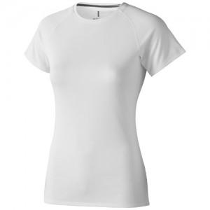 T-shirt Cool Fit Femme Niagara Ref. LCA025857