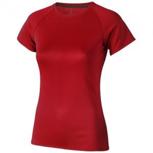 T-shirt Cool Fit Femme Niagara Ref. LCA025858