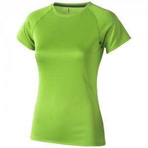 T-shirt Cool Fit Femme Niagara Ref. LCA025862