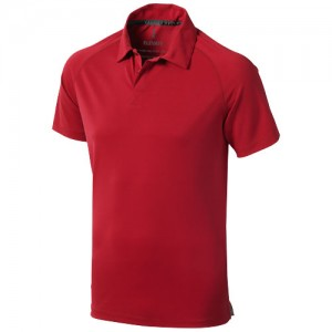 Polo Cool Fit Ottawa Ref. LCA025878