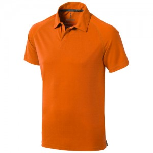 Polo Cool Fit Ottawa Ref. LCA025879