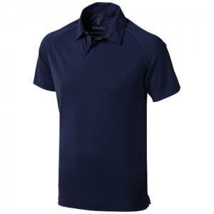 Polo Cool Fit Ottawa Ref. LCA025881