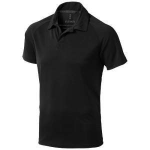 Polo Cool Fit Ottawa Ref. LCA025884