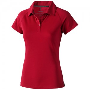 Polo Cool Fit Femme Ottawa Ref. LCA025886
