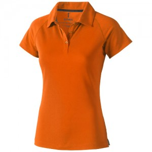 Polo Cool Fit Femme Ottawa Ref. LCA025887