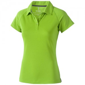 Polo Cool Fit Femme Ottawa Ref. LCA025891