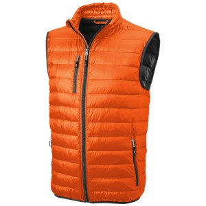 Fairview light down Bodywarmer Ref. LCA025954