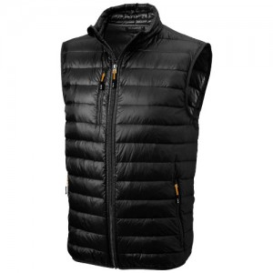 Fairview light down Bodywarmer Ref. LCA025960