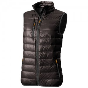 Fairview light down Bodywarmer Femme Ref. LCA025966
