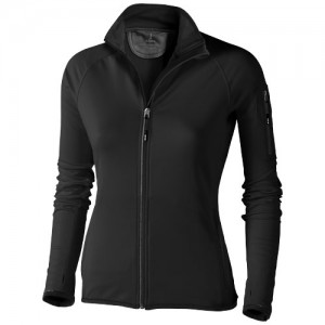 Power Fleece Mani Femme Ref. LCA025976