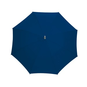 """Parapluie canne automatique """"Secret"""", toile et étui en polyester pongée Ref. LCA05172"""