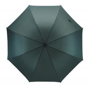 """Parapluie tempète """"Tornado"""" avec manche en fibre de verre Ref. LCA05200"""
