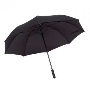 """Parapluie golf automatique tempête """"Passat"""" Ref. LCA05231"""