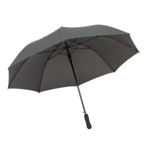 """Parapluie golf automatique tempête """"Passat"""" Ref. LCA05233"""