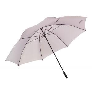"""Parapluie Golf Géant """"Concierge"""": diam 180 cm 7 pers. Ref. LCA05249"""
