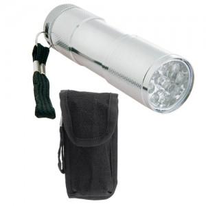Lampe Lampe Ref. LCA095713