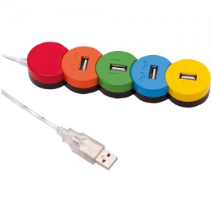 Port  USB Proc Ref. LCA095837