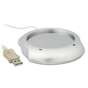 Calentador Mugs Mug Ref. LCA095842