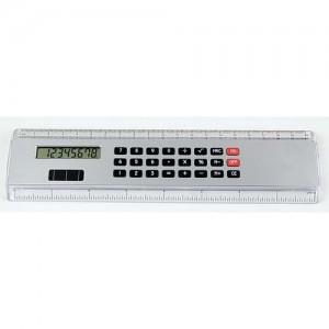 Calculatrice Regla Trois Ref. LCA095850