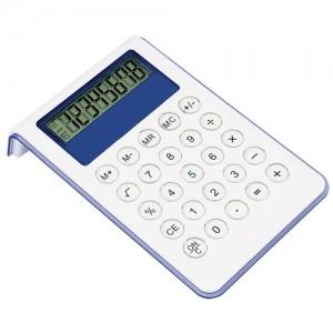 Calculatrice Myd Ref. LCA095879