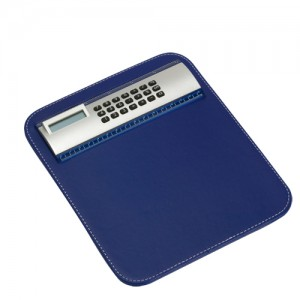 Tapis de Souris Calculatrice Limit Ref. LCA096237