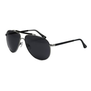 Lunettes solaires Layer Ref. LCA17441