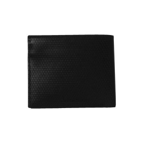 Portefeuille porte-monnaie Rhombe Ref. LCA17469