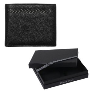 Portefeuille porte-monnaie Galon Ref. LCA17471