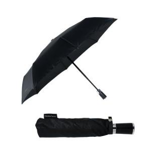 Parapluie Ottoman Pocket Ref. LCA17636