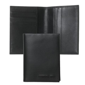 Porte-cartes Steel Ref. LCA17705