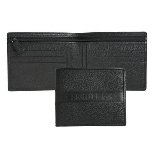 Portefeuille-cartes Dock Ref. LCA17741