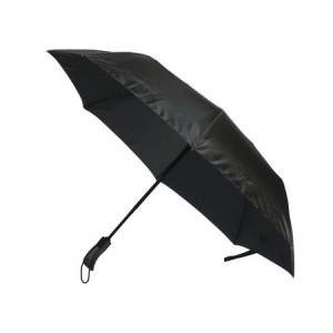 Parapluie Mesh Small Ref. LCA171128