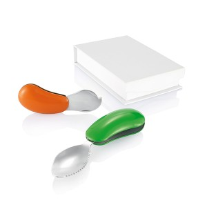 Set vitamine C Réf. LCA03141