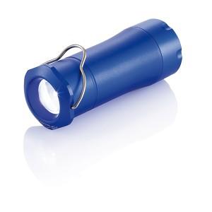 Torche polyvalente Réf. LCA03717
