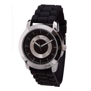Montre Hypnose Black Ref. LCA171564
