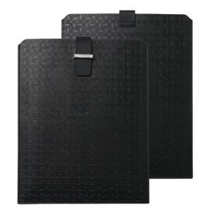 Etui pour iPad Uuuu Homme Ref. LCA171682