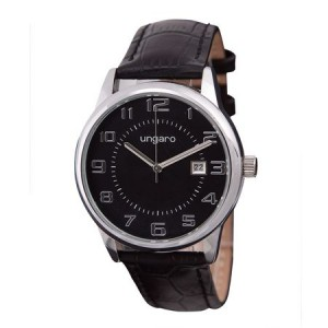 Montre Ezio Black Ref. LCA171747