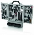Kit outils 119 pièces en valisette m...
