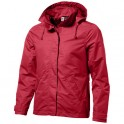 Jacket Hastings