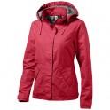 Jacket Hastings Femme