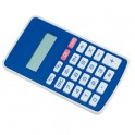 Calculatrice Result - Piles Bouton Incluses