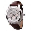 Chronographe Tiziano white