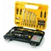 Boite à outils199 pcs de Dunlop Réf. LCA02286